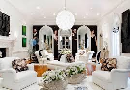 interior decorating ideas for entrancing unique home decorations