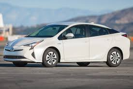 toyota global city price list used 2016 toyota prius for sale pricing u0026 features edmunds