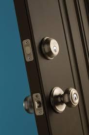 schlage a53geo609 antique brass georgian keyed entrance door knob