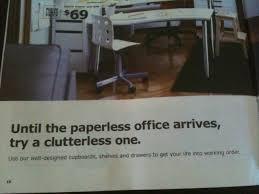 Clutter Blindness Clutter Hoarding Memory