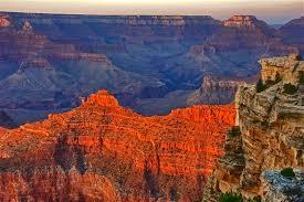 Usa 39 s top 10 natural wonders