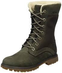 helly hansen womens boots canada helly hansen s w garibaldi vl cold weather boot brown