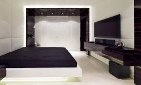 Bathroom Addition Ideas Colors Small Bedroom Layout Colors And Moods Luxurious Tips On Interior