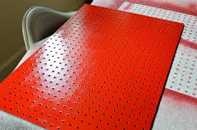 How Long Does Wet Carpet Take To Dry How Long Does Spray Paint Take To Dry On Metal Plastic And Wood