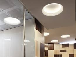 Ceiling Indirect Lighting Indirect Light Ceiling Ls Archiproducts
