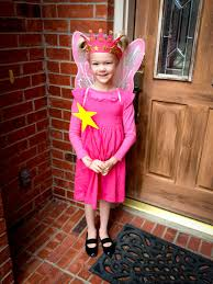 pinkalicious dress up as your favourite book character ideas