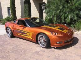 07 corvette for sale 2007 custom corvette for sale corvetteforum chevrolet corvette