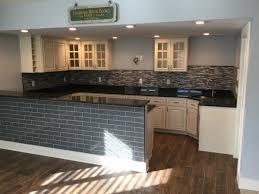 basements premier building u0026 remodeling