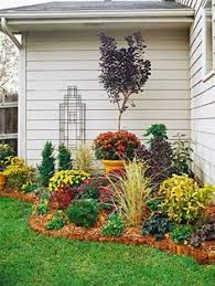 small flower bed ideas flowers in garden edges small flower gardens small flowers and