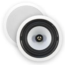 use car subwoofer in home theater hd r80 in ceiling speakers