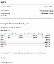invoicing software example invoice example quote example