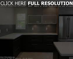 100 bathroom design tool virtual room designer beauteous