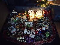weihnachtsdeko aussen ebay kleinanzeigen