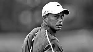 Tiger Woods How Tiger Woods U0027 Life Unraveled In The Years After Father Earl