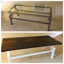 cheap glass table top replacement coffee tables ideas top glass coffee table top replacement uk table
