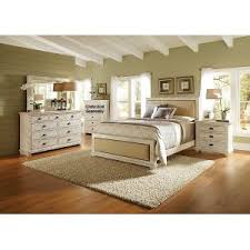 6 piece queen bedroom sets bedroom sets in all sizes and styles on sale rc willey furniture