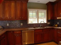 kitchen crown molding ideas cook bros 1 design build remodeling contractor in arlington virginia