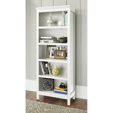 bookcases office furniture walmart com better homes and gardens