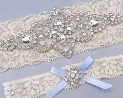 garters for wedding wedding garters bridal sashes wedding by loveforeverbridal on etsy