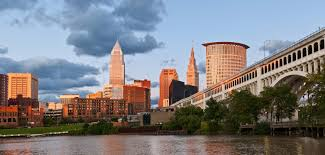 general contractors in cleveland oh find a cleveland contractor