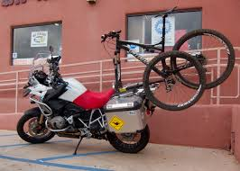 how to u2026 the klr650 blog