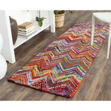 Overstock Com Rugs Runners 71 Best Rugs Carpets Images On Pinterest Area Rugs Carpets And