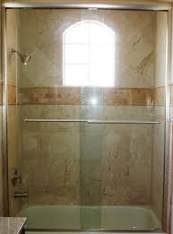 bathtub shower doors 5 bath decors