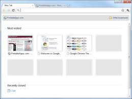 google chrome download free latest version full version 2014 google chrome review google chrome free download latest version
