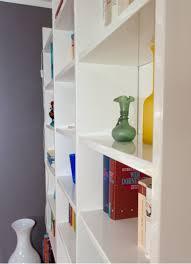 mã belhersteller wohnzimmer wohnzimmerz möbelhersteller wohnzimmer with mã belhersteller