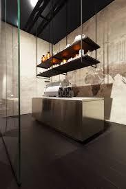 kitchen restaurant kitchen shelves home design very nice amazing