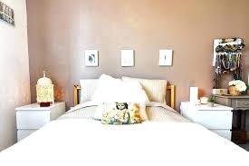chambre couleur taupe et chambre taupe affordable chambre with chambre taupe photos