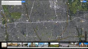 New York Google Map by Levittown New York Map