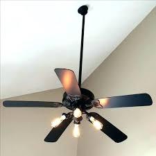 hunter ceiling fan light bulbs amazing ceiling fan light bulb wattage or awesome ceiling fan light