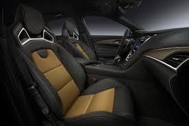 cadillac cts v cost 2016 cadillac cts v price starts at 84 990 autoguide com