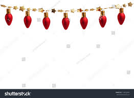string ornament lights on gold stock photo 116032843