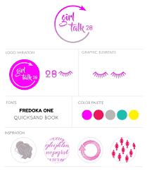 branding logo design branding logo and website design for entrepreneurs social