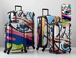 koffer design koffer design crash