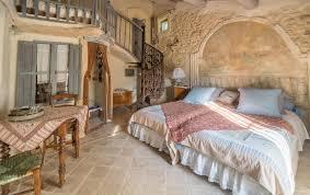 chambre d hotes vaison la romaine charme et authenticité à vaison la romaine vaucluse