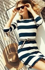 nautical attire best 25 nautical dress ideas on nautical work