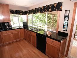 kitchen kitchen floor designs cheap flooring options floating
