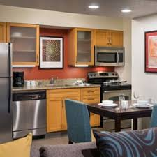 Residence Inn Studio Suite Floor Plan Residence Inn By Marriott Long Beach 75 Photos U0026 97 Reviews