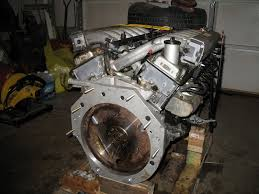 v12 engine for sale longitudinal bmw v12 in a stock fiero engine compartment 25th