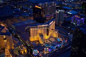 Urban Planet Kitchener - planet hollywood resort and casino cheap vacations packages red