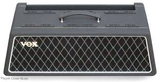 vox ac30 2x12 extension cabinet vox trapezoid ac 30 head cabinets by north coast music