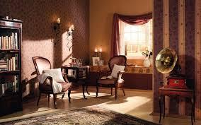 home interiors catalog interiors and design home interior catalog sales for home