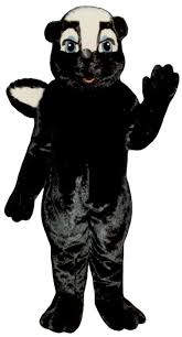 Beaver Halloween Costume Rabbit Beaver U0026 Fox Mascot Costumes Sale Cheeretc