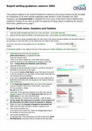 cleaning report template home inspection report template professional templates for you