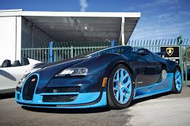 bugatti showroom 10 most expensive cars available in india the economic times