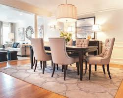Cool Best Carpet For Dining Room  For Chairs For Sale With Best - Carpet in dining room