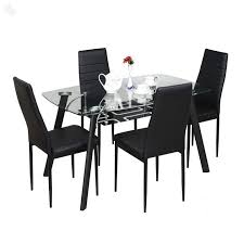 Small Pine Dining Table Dining Tables Awesome Black Glass Extendable Dining Table And